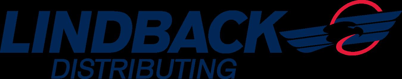 Lindback Distributing
